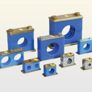 pipe clamps manufacturer