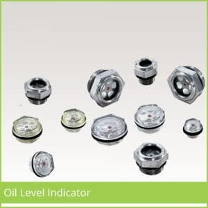 Oil Level Indicators