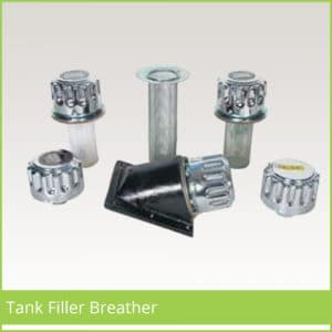 Industrial Suction Strainers in Australia