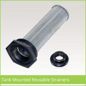 Plastic Breather Plug Manufacturer