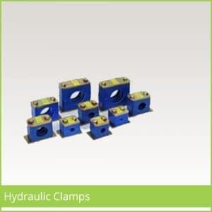 Hydraulic Suction Strainer in Australia