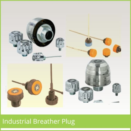 Industrial Suction Strainers in Chile