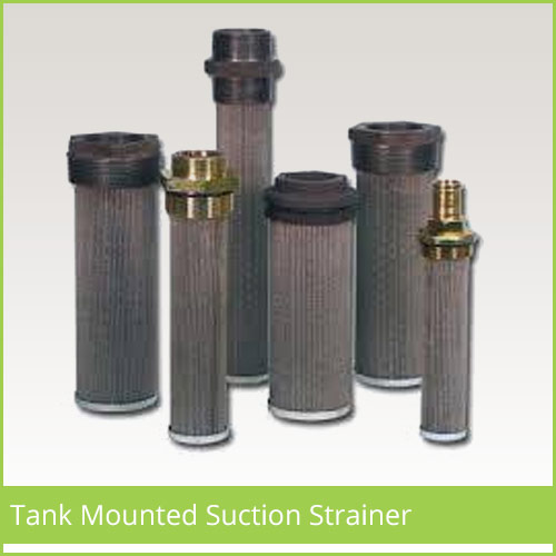 Nylon Sleeve Tooth Gear Coupling Supplier